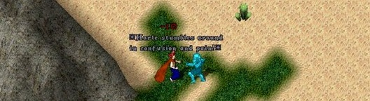 news poison ultima online