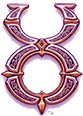 ultima-zhe-icon